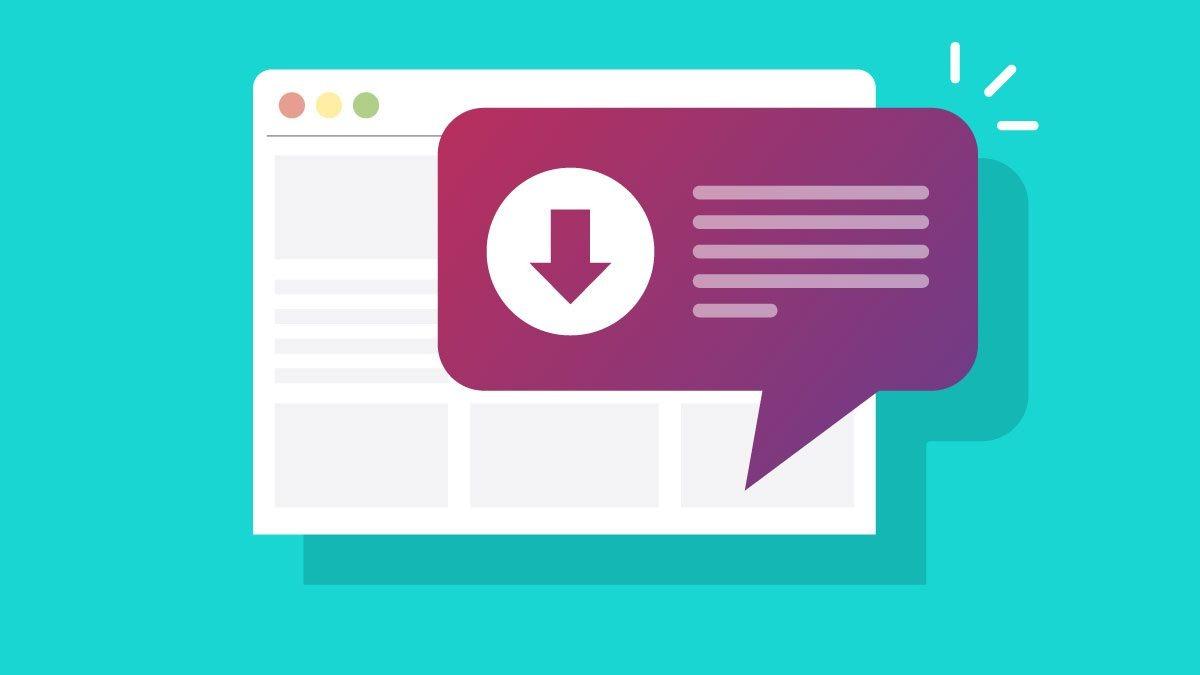 10 WordPress push notification plugins for 2020