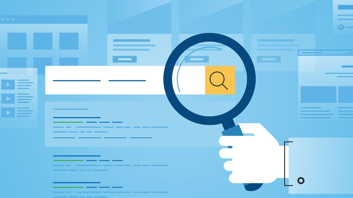 Top 5 SEO Plugins You Can Use for Your WordPress Website
