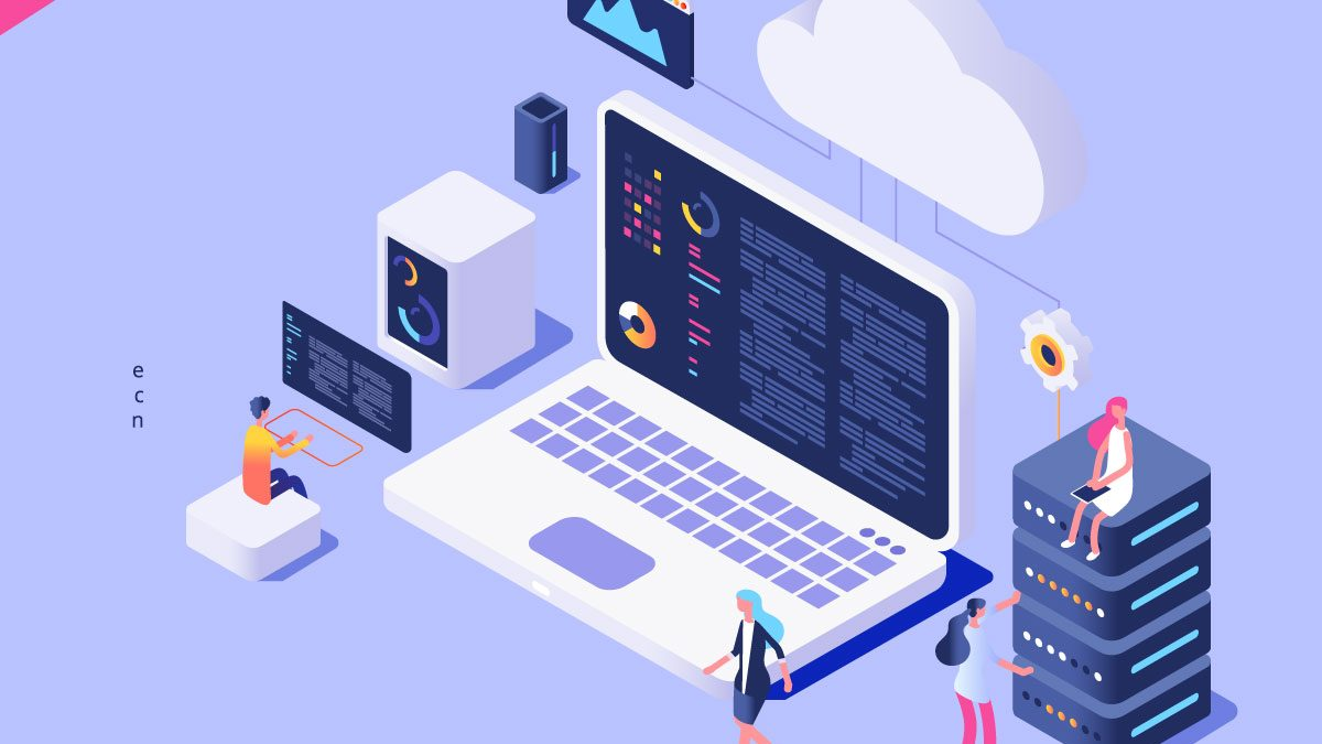 Types of Hosting: Which is Better for your Business