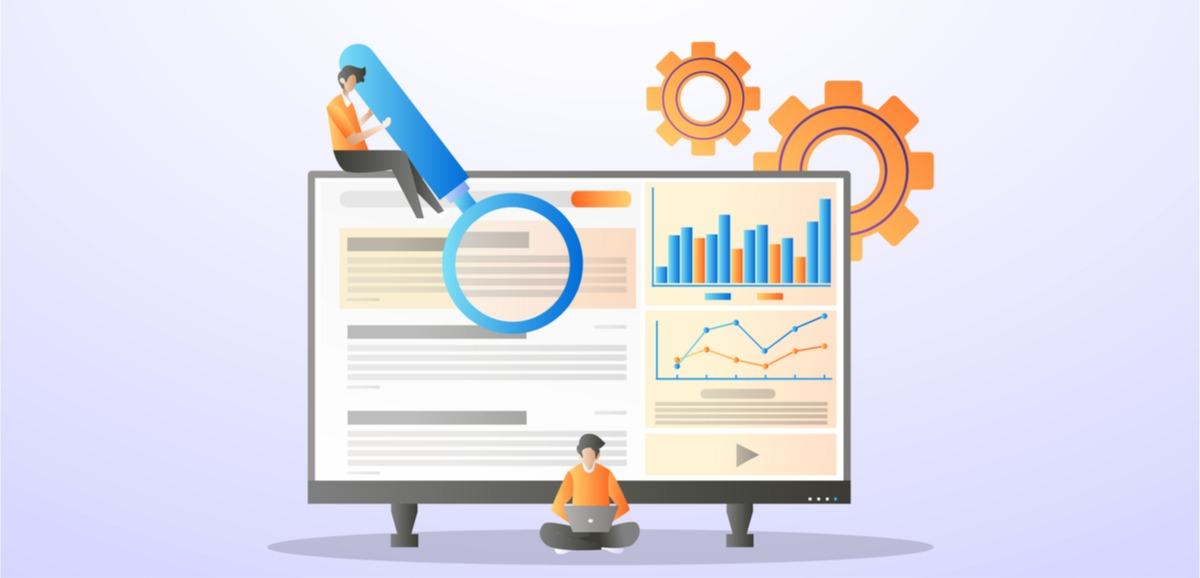 Key Points to Consider When Choosing WordPress Plugins