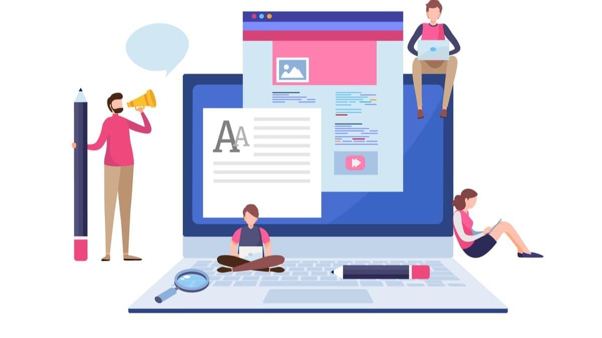 Choosing the Best WordPress Plugins for your Blog