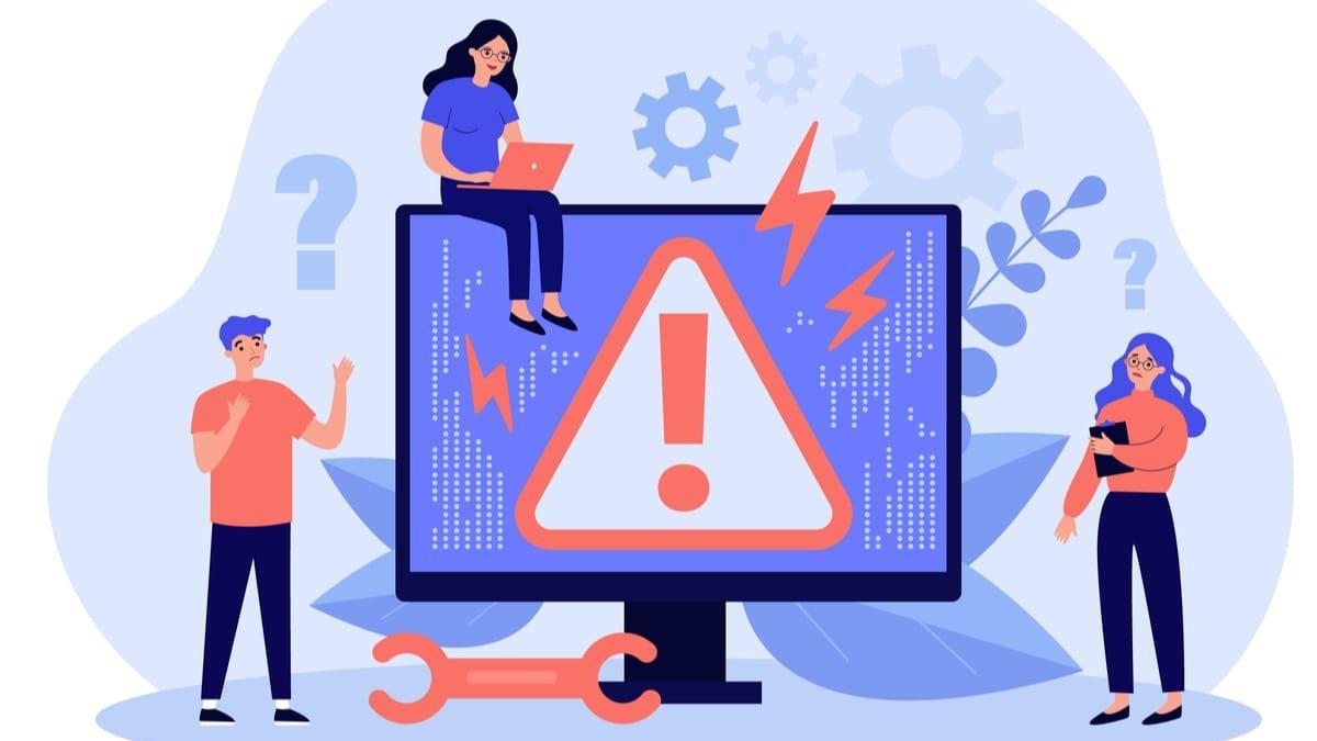 How To Keep a WordPress Website Safe