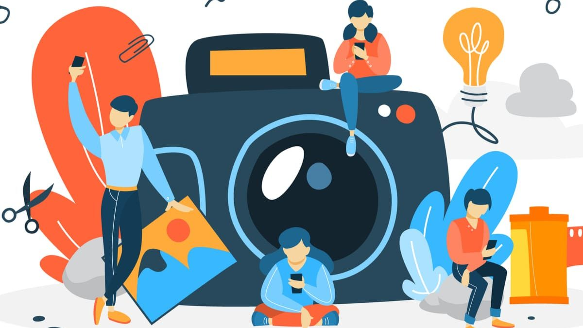 How to Create a WordPress Image Gallery